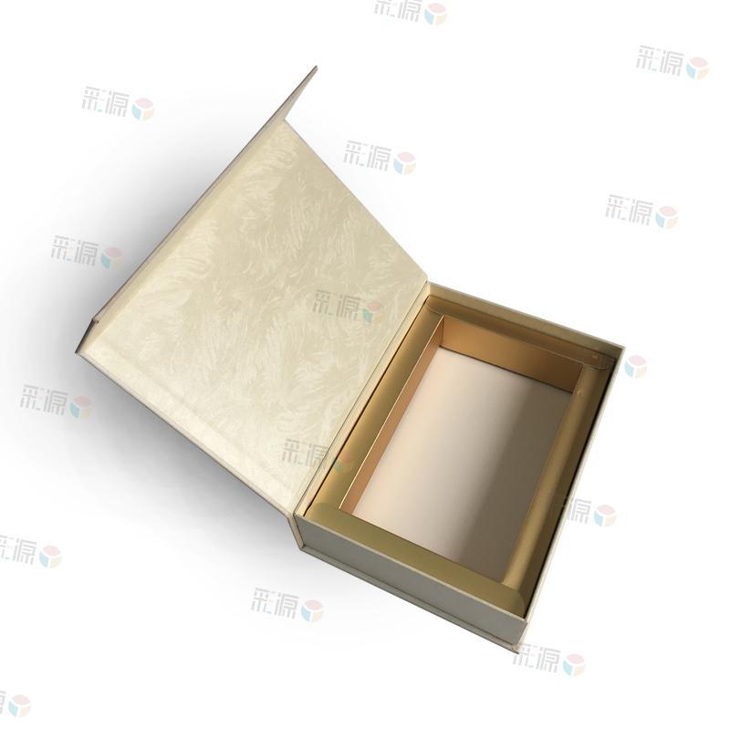 精装盒(B)