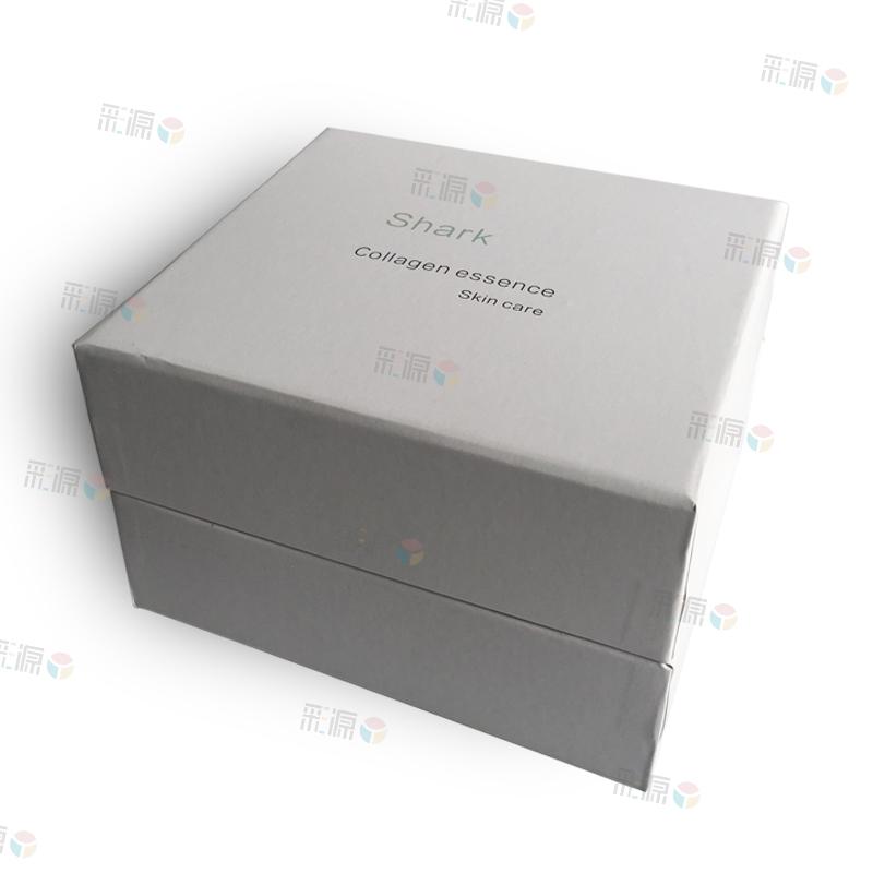 精装盒(D)